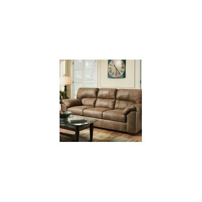 LOON3738 28204843 LOON3738 Loon Peak Grizzly Hill Sofa