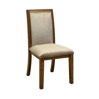 Highland Rim Side Chair