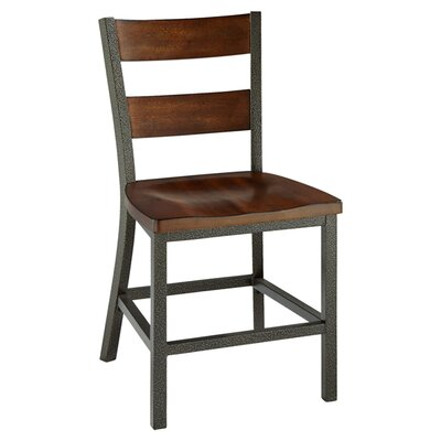 Rockvale Side Chair