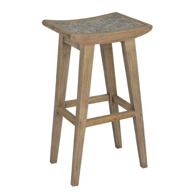 Riverdale 30 Bar Stool