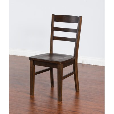 Birney Side Chair