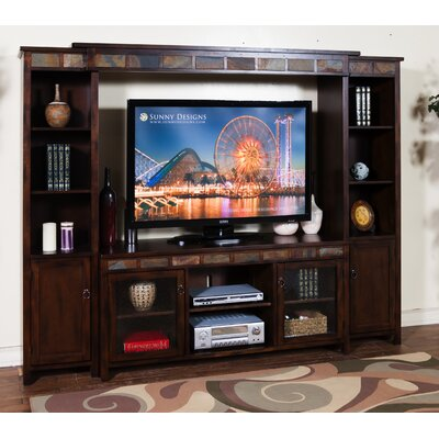 94 TV Stand