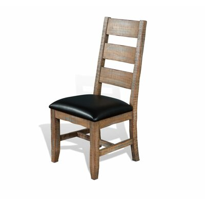 Waldron Side Chair