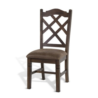Birney Side Chair