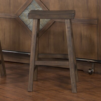 Birney 30 Bar Stool