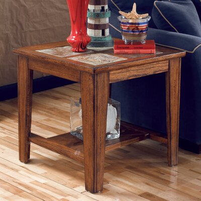 Seiling End Table