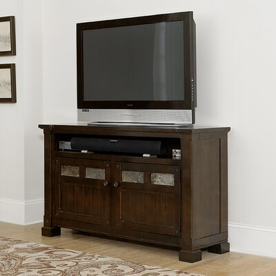 Genesee 54 TV Stand