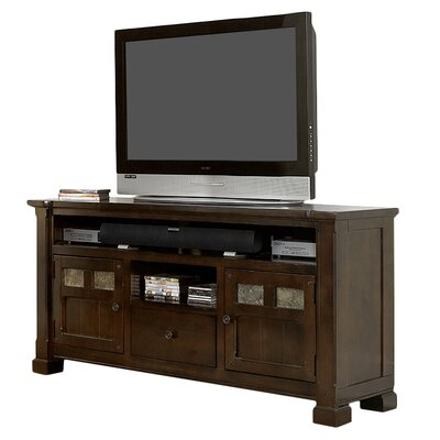 Genesee 64 TV Stand