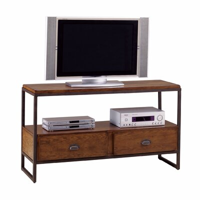 Umunhum 54 TV Stand