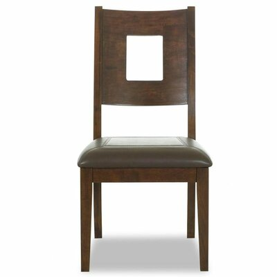 Milliken Side Chair