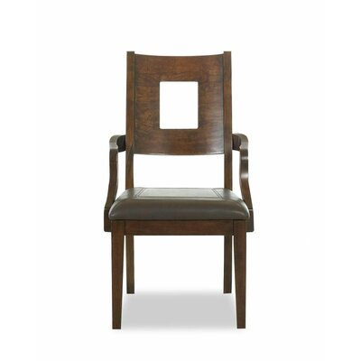 Milliken Arm Chair