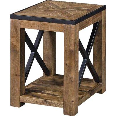 Kawaikini Chairside Table
