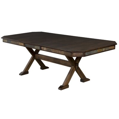 Birney Dining Table