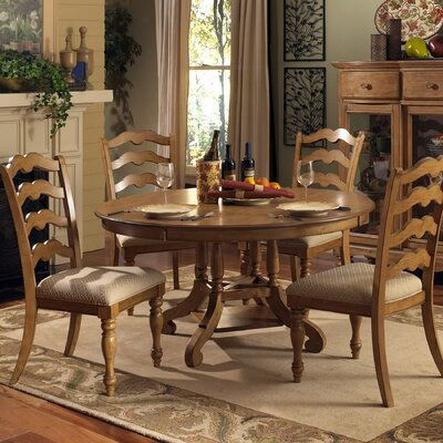 Harlowton Dining Table