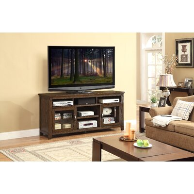 Shelby 72.5 TV Stand