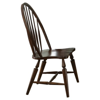 Ridgway Side Chair (Set of 2)