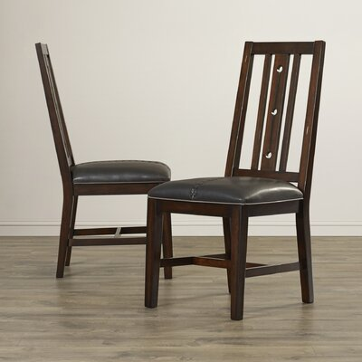 Stockett Side Chair (Set of 2)