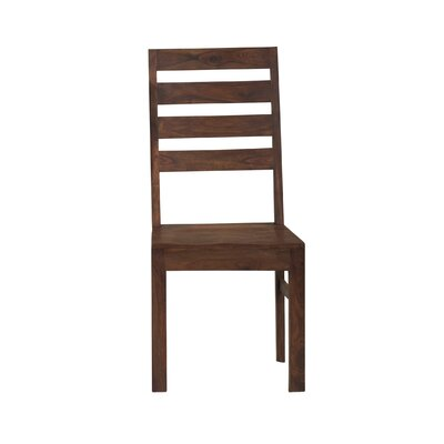 Lambert Side Chair