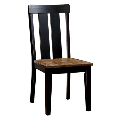 Sangrey Side Chair
