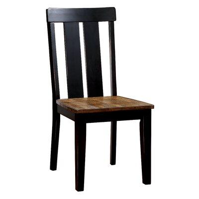 Sangrey Side Chair
