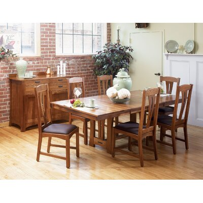 Lewistown Carstensen Dining Table