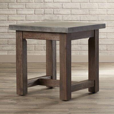 Eolus End Table