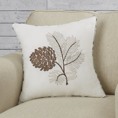 Winifred Throw Pillow