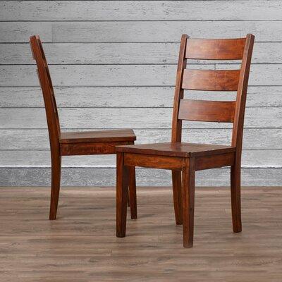 Hardin Side Chair