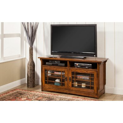 Limon 54 TV Stand