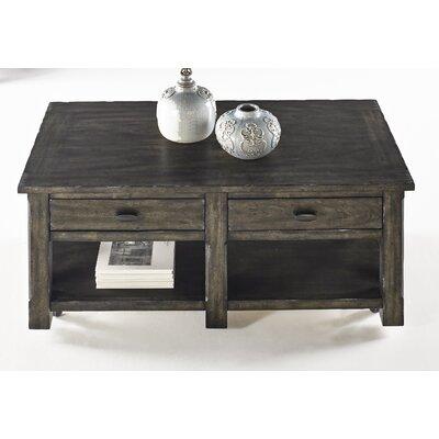 Altona Coffee Table