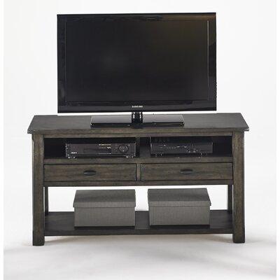 Altona 53 TV Stand
