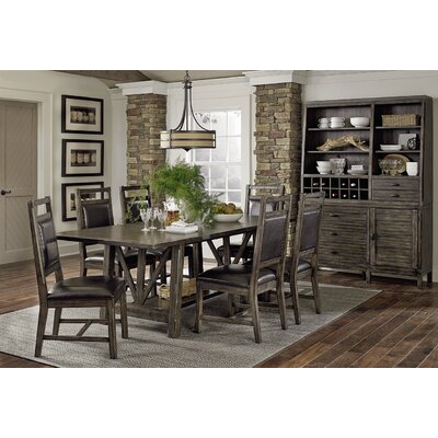 Altona 7 Piece Dining Set