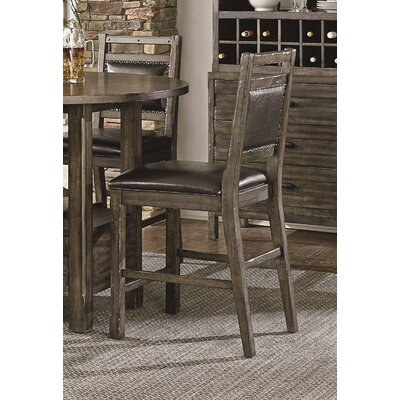 Altona Counter Height Side Chair (Set of 2)