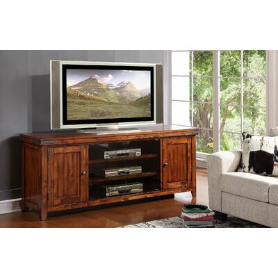 Wray TV Stand