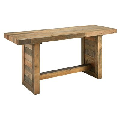 Norman Counter Height Dining Table