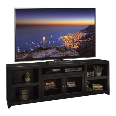 Salt Creek 95 TV Stand