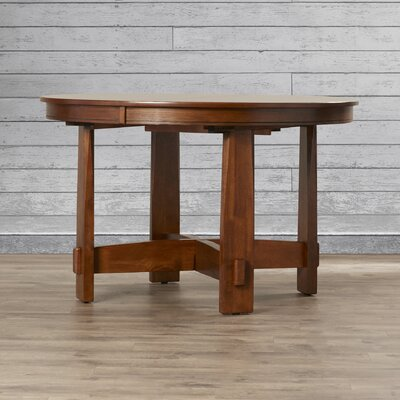Riverbend Casual Dining Table