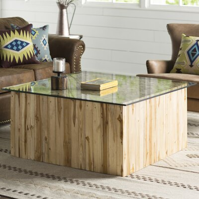 Grand Valley Coffee Table
