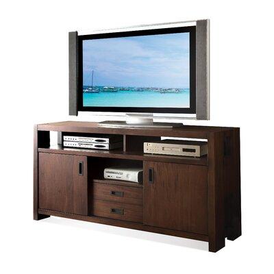 Colton 60 TV Stand