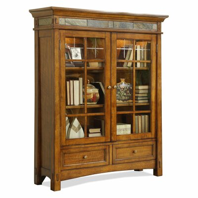 Rexford Standard Bookcase 486 Product Photo