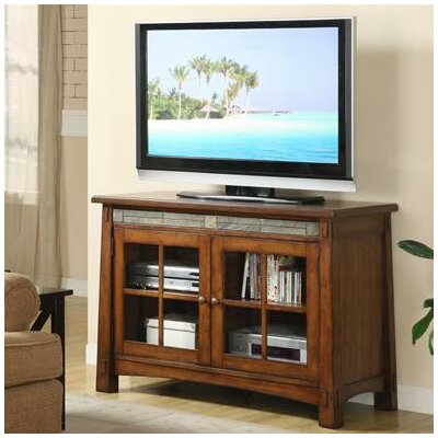 Rexford 45 TV Stand
