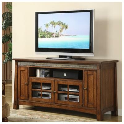 Rexford 62 TV Stand