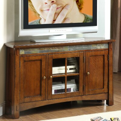 Rexford 52 TV Stand