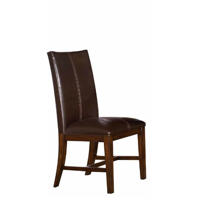 Stockett Parsons Chair (Set of 2)