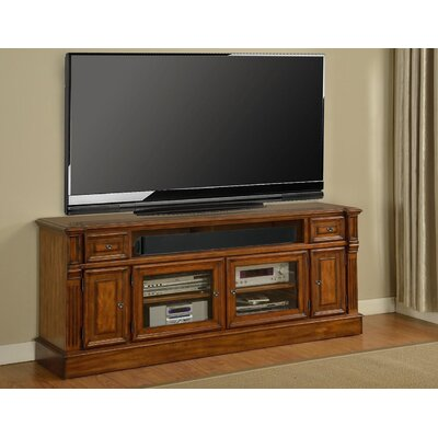 Howard 72 TV Stand Size: 72