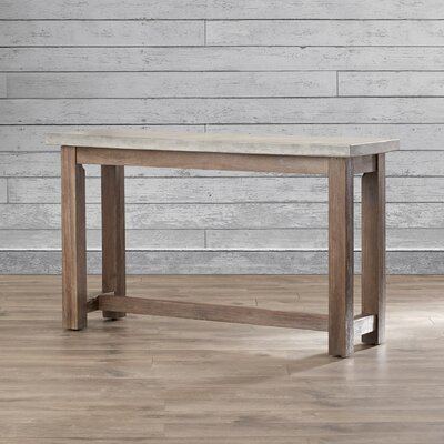 Eolus Console Table