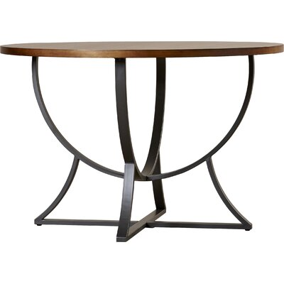 Sunlight Spire Dining Table