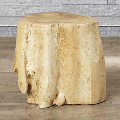 Culebra End Table