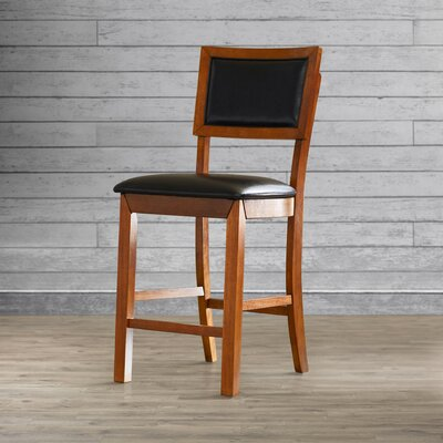Vaughn Bar Stool (Set of 2)