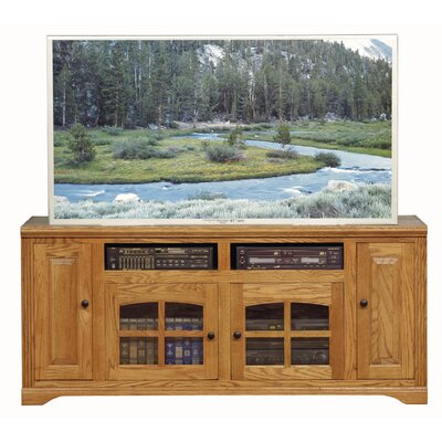 Glastonbury TV Stand